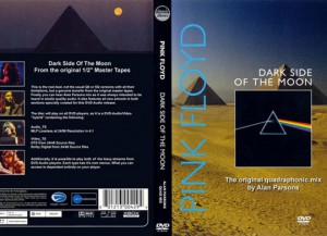 pink-floyd-dark-side-moon-540x390.jpg