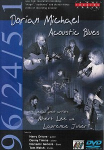 dorian-michael-acoustic-blues-2003.jpg
