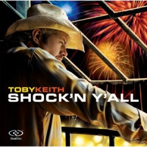 toby-keith-shock-n-y1all.jpg
